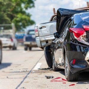 accident-involving-many-cars-road_30478-5041