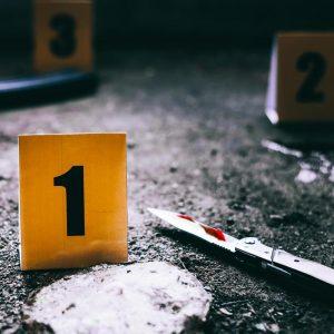 crime-investigation-evidence