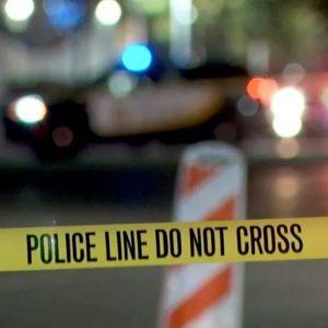 police-line-do-not-cross